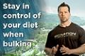 Video Tip: Derek Charlebois' Clean Calories Tip