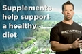 Video Tip: Derek Charlebois' Foundational Supplements Tip
