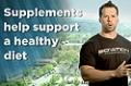 Video Tip: Derek Charlebois' Foundational Supplements Tip
