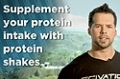 Video Tip: Derek Charlebois' Enough Protein Tip
