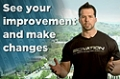 Video Tip: Derek Charlebois' Track Progress Tip