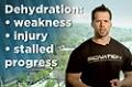 Video Tip: Derek Charlebois' Increasing Water Tip