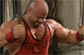 Road To The Olympia 2010: Branch Warren's Chest Workout