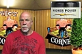 Ric's Corner: Training Natural For Bodybuilding