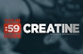 Site Guides: Creatine