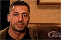 2010 Olympia Weekend: Ahmad Ahmad Hotel Interview