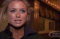 2010 Olympia Weekend: Dianna Dahlgren