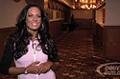 2010 Olympia Weekend: Jessica Jessie