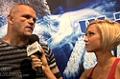 2010 Olympia Expo: Chuck Liddell