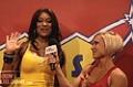 2010 Olympia Expo: Alicia Marie