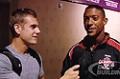 2010 Meet The Olympians: Troy Alves
