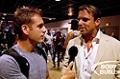 2010 Meet The Olympians: Dan Soloman