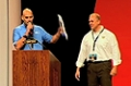 2010 Olympia Weekend: Bodybuilding.com Supplement Awards