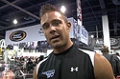 2010 Olympia Weekend: David Kimmerly