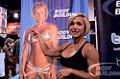 2010 Olympia Weekend: Jamie Eason's Sexy Face Tip