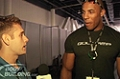 2010 Olympia Weekend: Danny Banks