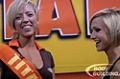 2010 Olympia Expo: Wendy Lafayette