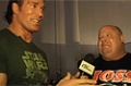 2010 Olympia Weekend: Scott Cartwright Powerlifter Interview