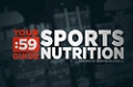 Site Guides: Sports Nutrition