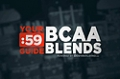 Site Guides: BCAA