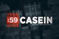 Site Guides: Casein