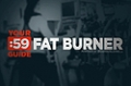 Site Guides: Fat Burners