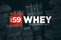 Site Guides: Whey Protein