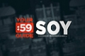 Site Guides: Soy