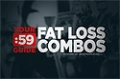 Site Guides: Fat Loss Combos