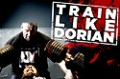 Dorian Yates' Blood & Guts Trainer: Overview