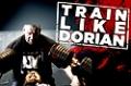 Dorian Yates' Blood & Guts Trainer: Overview