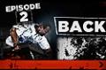 Dorian Yates' Blood & Guts Trainer: Back