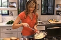 Video Article: Christine Avanti's 5 Minute Egg Scramble