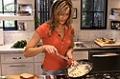 Video Article: Christine Avanti's 5 Minute Egg Scramble