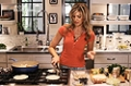 Video Article: Christine Avanti's 10 Minute Tacos
