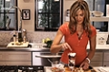 Video Article: Christine Avanti's 2 Minute Parfait