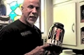 Ric's Corner: Tip Of The Week - Supplements