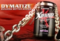 Dymatize Xpand Xtreme Pump Product Video