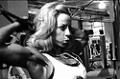 Ava Cowan: Naturally Driven | Upper Body Assault