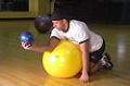Altus Burst-Resistant Body Ball Product Video
