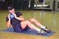 Altus Fitness Ball Product Video