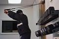 Altus Home Gym Product Video
