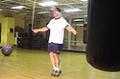 Altus Lightweight Jump Rope Product Video