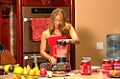 BSN Lean Dessert German Chocolate Product Video