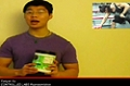 Controlled Labs Green MAGnitude Product Video
