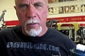 Ric's Corner: Tip Of The Week - Post Workout Drinks
