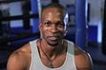Bodybuilding.com Lift Life Commercial