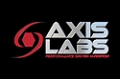 Axis Labs N'Gage Product Video: iBCAA Solubility vs. Other BCAA Powders