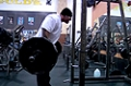Hardcore 12-Wk Daily Trainer With Kris Gethin: Wk 1, Day 4 - Back & Biceps