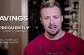 Hardcore 12-Wk Daily Trainer With Kris Gethin: Wk 2, Day 13 - Dealing With Cravings